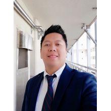 Sonny先生【フィリピン語(タガログ語) 英会話 - 東京都 神奈川県】