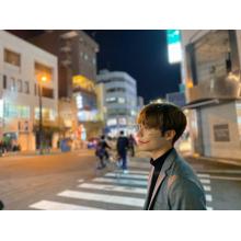 KIM先生【韓国語 英会話 - 広島県】