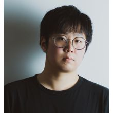 wonsang先生【韓国語 - 東京都】
