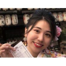 Eunyoung先生【韓国語 英会話 - 東京都】
