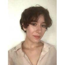 Eleonora先生【ポルトガル語 フランス語 英会話 - 神奈川県 東京都】