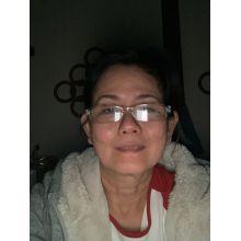 Lydia先生【フィリピン語(タガログ語) 英会話 - 愛知県】