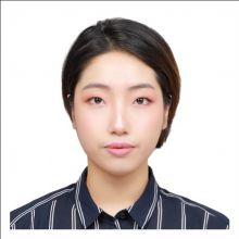 GangYoon先生【韓国語 英会話 - 大阪府 兵庫県】