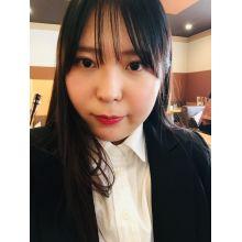 MUN先生【韓国語 英会話 - 大分県】