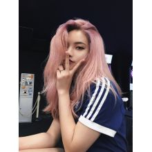 Jessica先生【英会話 インドネシア語 - 東京都 神奈川県】