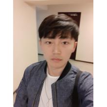 Kwon先生【韓国語 - 神奈川県 東京都】