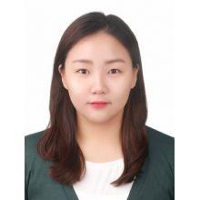 Hajeong先生【英会話 韓国語 フィリピン語(タガログ語) - 東京都】