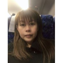ChristianJoy先生【フィリピン語(タガログ語) 英会話 - 東京都】