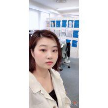 tachibana先生【中国語(北京語) - 千葉県 東京都】