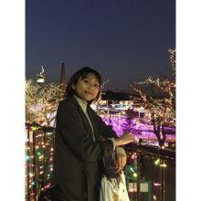 beby先生【インドネシア語 英会話 - 埼玉県】