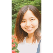 Saki先生【英会話 フランス語 - 神奈川県 東京都】