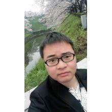 Zhifeng先生【中国語(北京語) - 東京都】