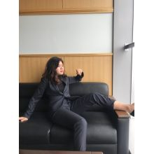 Suzuki先生【フィリピン語(タガログ語) 英会話 - 沖縄県】