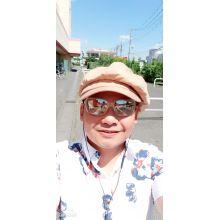 Malonzo先生【フィリピン語(タガログ語) 英会話 スペイン語 - 埼玉県】