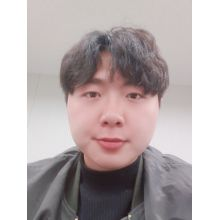 HYUNGGWON先生【韓国語 英会話 - 大分県】