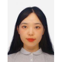 Yin先生【韓国語 中国語(北京語) - 東京都】