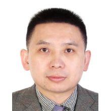 ZIQIANG先生【中国語(北京語) 英会話 - 東京都】