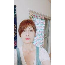 Chiara先生【フランス語 英会話 - 東京都 埼玉県】