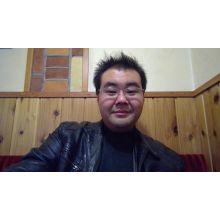 James先生【英会話 インドネシア語 - 東京都】