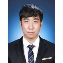 Younghun先生【韓国語 英会話 - 茨城県 東京都】