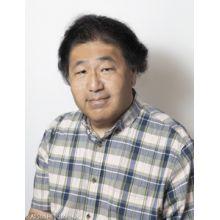 ATSUSHI先生【英会話 - 京都府】