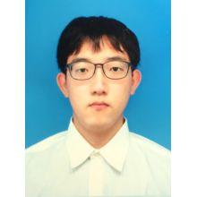 tashiro先生【韓国語 - 東京都】