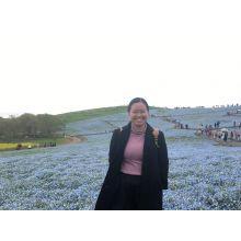 Christine先生【英会話 フィリピン語(タガログ語) - 埼玉県 東京都】