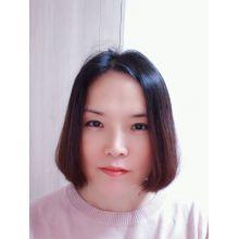 Jina先生【韓国語 - 埼玉県】