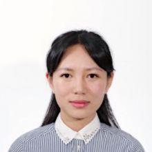 yan先生【中国語(北京語) 英会話 - 大阪府】
