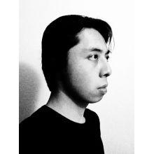 Tory先生【英会話 インドネシア語 - 東京都】