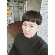 Wooram先生【韓国語 - 福岡県】
