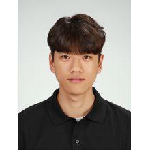 UBIN先生【韓国語 - 東京都】