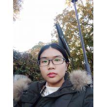 Bang先生【ベトナム語 英会話 フランス語 - 長野県】