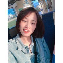HoangAnh先生【ベトナム語 - 徳島県】
