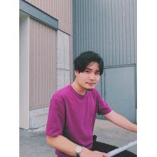 Jo先生【インドネシア語 英会話 - 東京都】