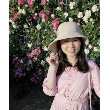 Hoang先生【ベトナム語 中国語(北京語) - 大阪府】