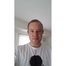JulianRobert先生【ドイツ語 英会話 - 兵庫県】