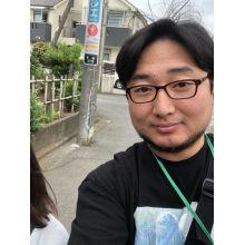 Kim先生【韓国語 - 東京都】