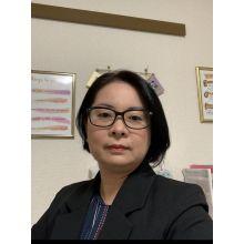 Midory先生【ポルトガル語 英会話 - 神奈川県】