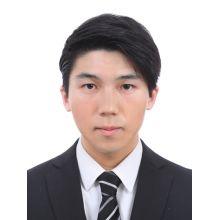 Mamoru先生【英会話 - 東京都】
