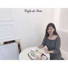 Natsumi先生【フィリピン語(タガログ語) 英会話 韓国語 - 兵庫県】