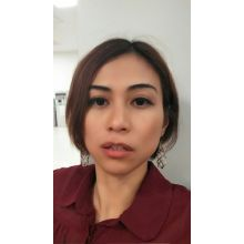 Teresa先生【フィリピン語(タガログ語) 英会話 - 東京都 埼玉県】
