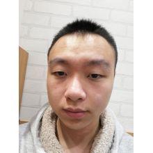 Licheng先生【中国語(北京語) - 神奈川県 東京都】