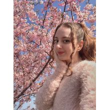 Sara先生【イタリア語 英会話 - 埼玉県 東京都】