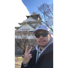 Nicolas先生【ポルトガル語 英会話 - 神奈川県 東京都】