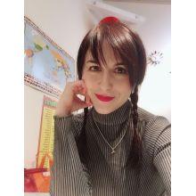 Aria先生【イタリア語 英会話 - 大阪府 京都府】