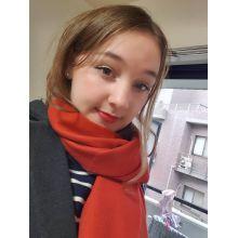 Rebecca先生【英会話 - 東京都 埼玉県】