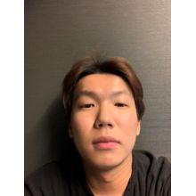 seokjun先生【韓国語 英会話 - 東京都 埼玉県】