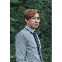 Oey先生【英会話 中国語(広東語) 中国語(北京語) - 千葉県 東京都】