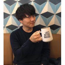 Jumpei先生【英会話 中国語(広東語) - 東京都】